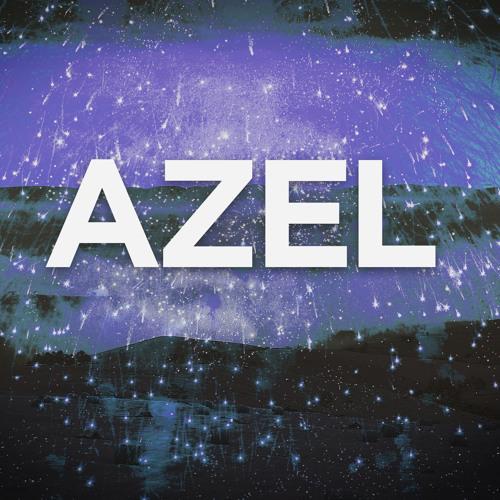 AZEL's avatar