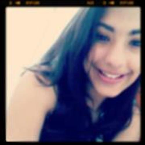 Maria Fernanda Piantini's avatar