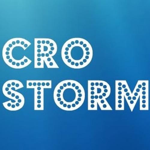 Cro Storm's avatar