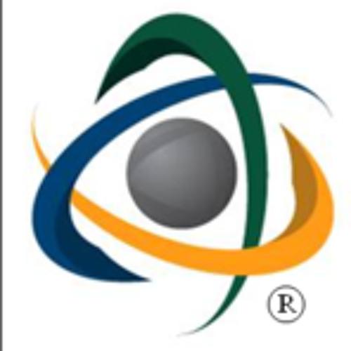 Alan Castillo R's avatar