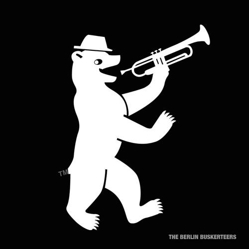 TheBerlinBuskerteers's avatar