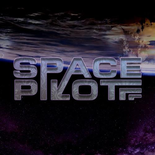 SPACE PILOT's avatar