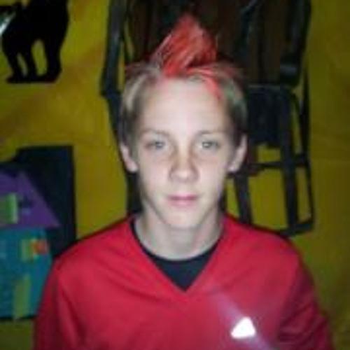 Devin Murphy 5's avatar