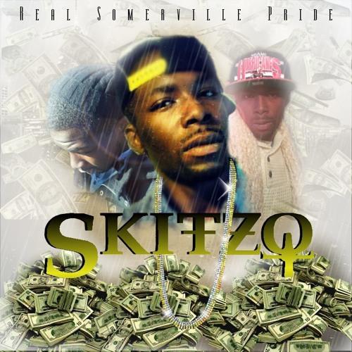 Skitznomore's avatar