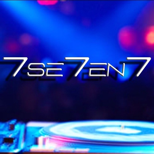 7se7en7's avatar