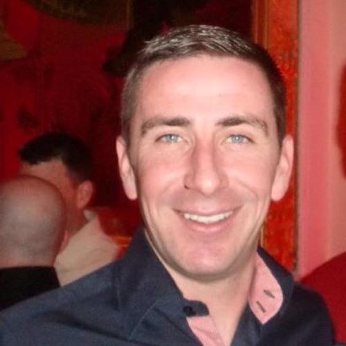 Raymond White 2's avatar
