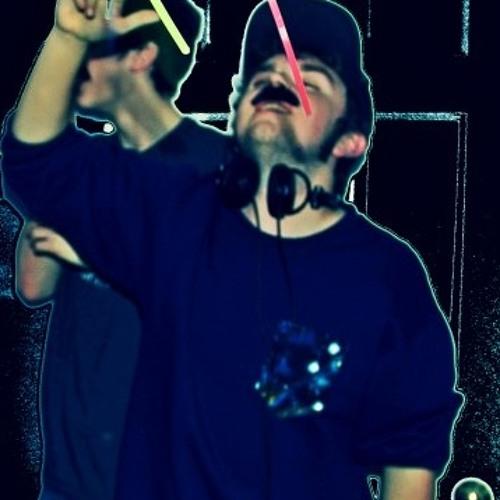 Ljós (Rong Wrong)'s avatar