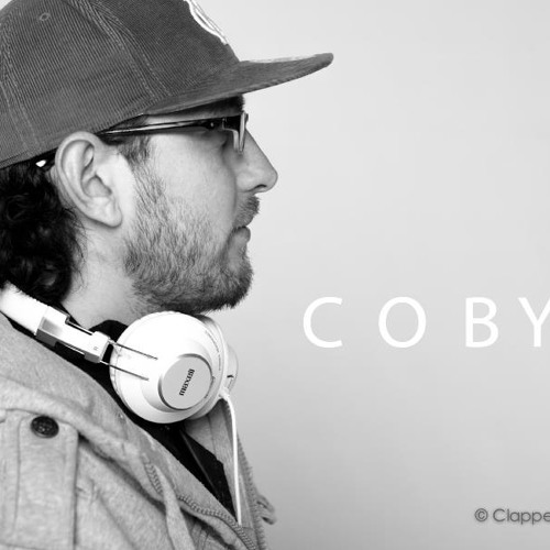 CoByStYle's avatar