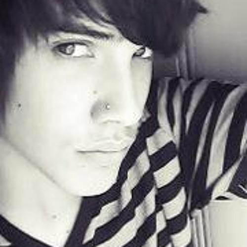 Marcos Vinicius Silva 15's avatar