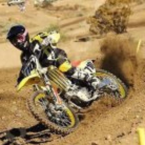 Vinny Ramirez 2's avatar