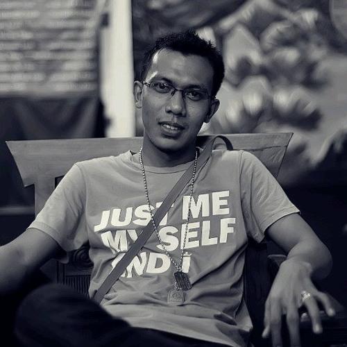 Nursalam's avatar