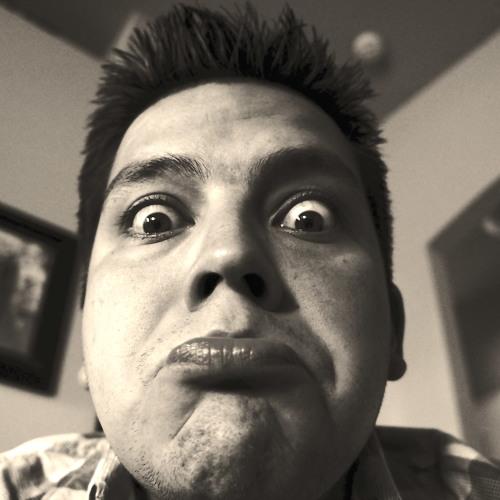 Big D Treezy's avatar