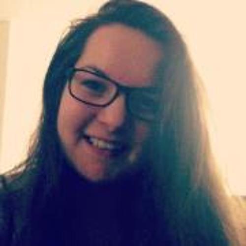 Rosemary Messer's avatar