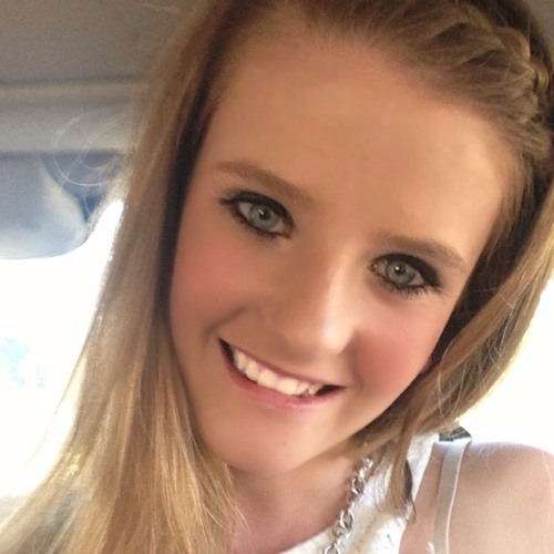 Belinda Pedersen's avatar