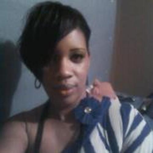 Lechelle Williams's avatar
