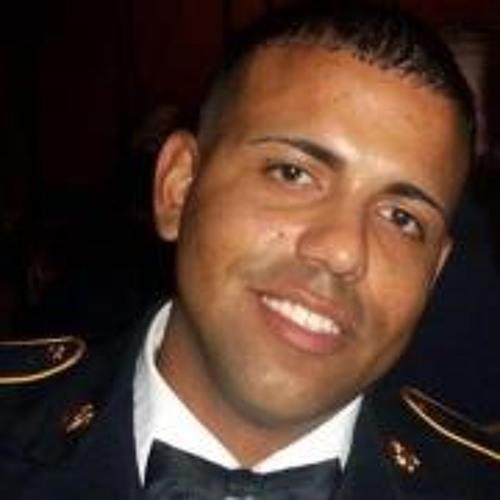 Asbel Jesus Morales Colon's avatar