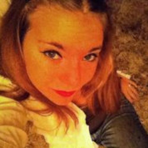 Katie Miller 26's avatar