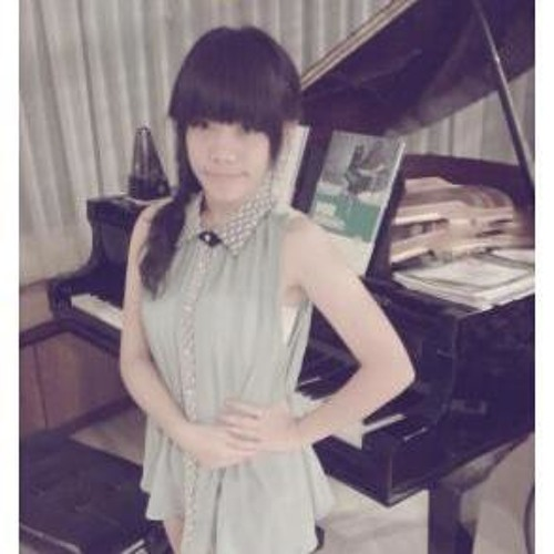Cherlyn Yun's avatar