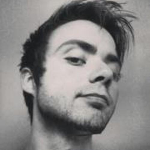 Alex Petschauer's avatar
