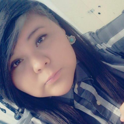 molly_16's avatar