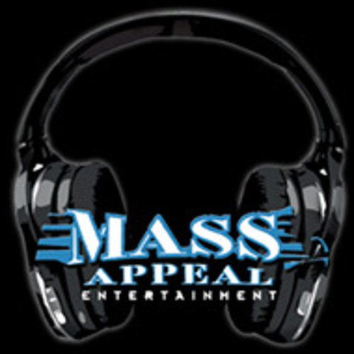 Mass Appeal Ent.'s avatar