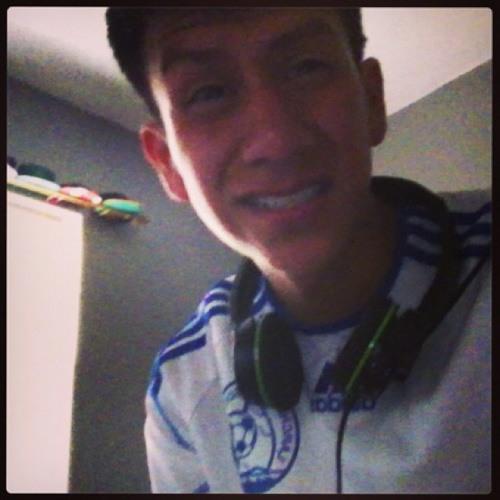 Dj Dougie Dee Alvarez's avatar