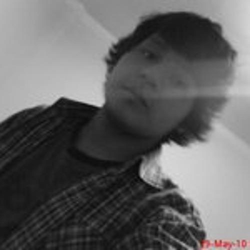 Jhonatan Arevalo 2's avatar