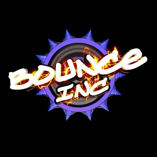 Bounce Inc UK's avatar