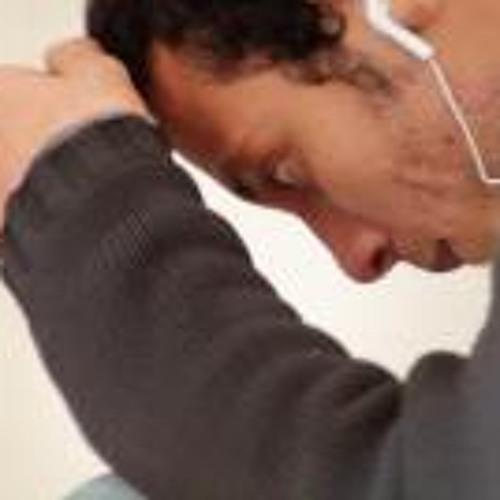Hossam Awam's avatar