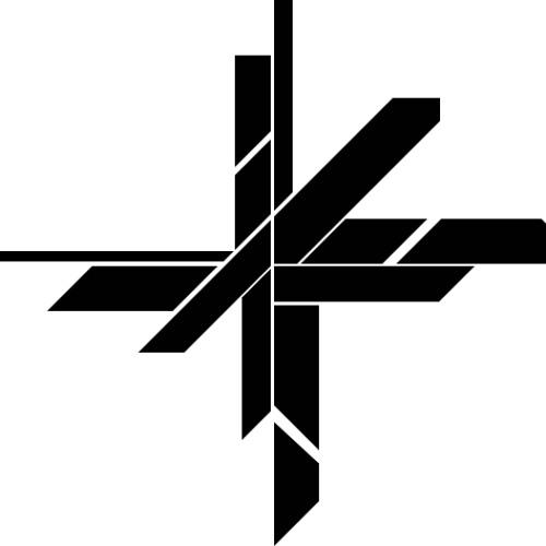 Kriust's avatar