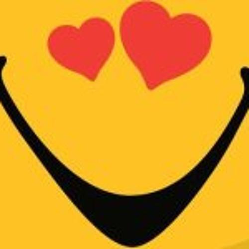 Diane Wertz's avatar