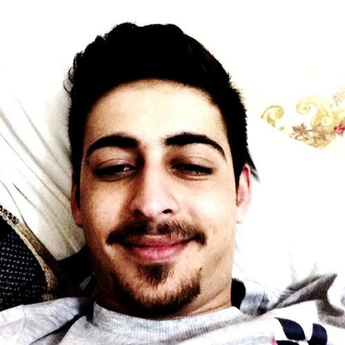 gkhnblt's avatar