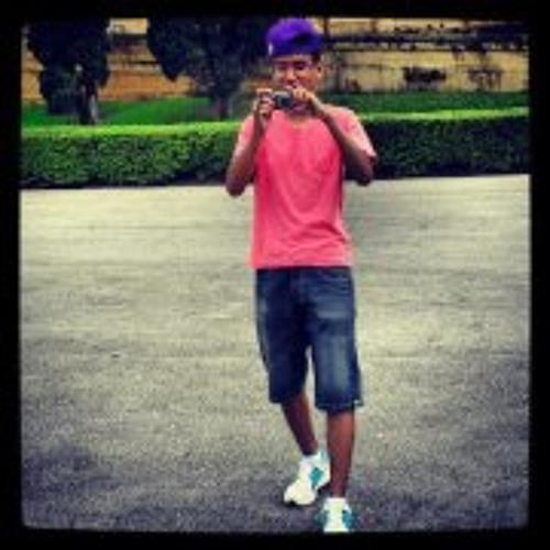 Thiago Araujo 50's avatar