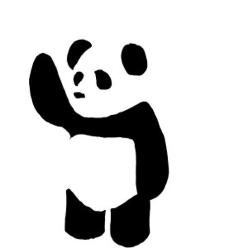 PigletWaterfall's avatar