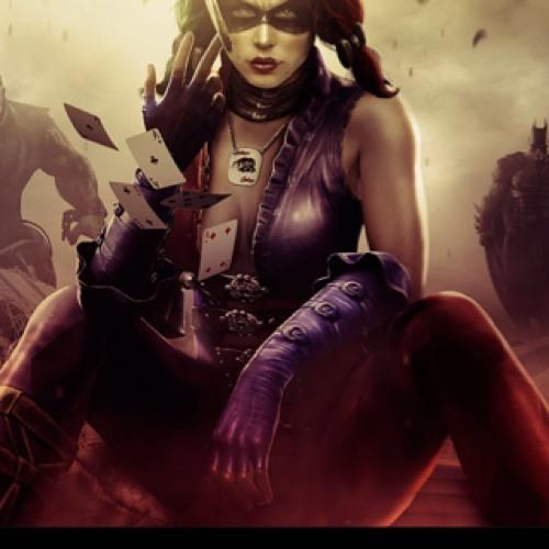 Maria.R.'s avatar