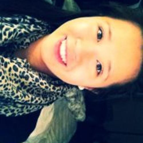 Samantha Vu 1's avatar