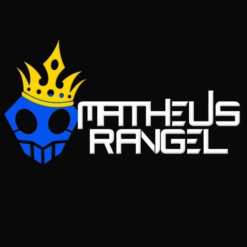 MatheusRangel's avatar