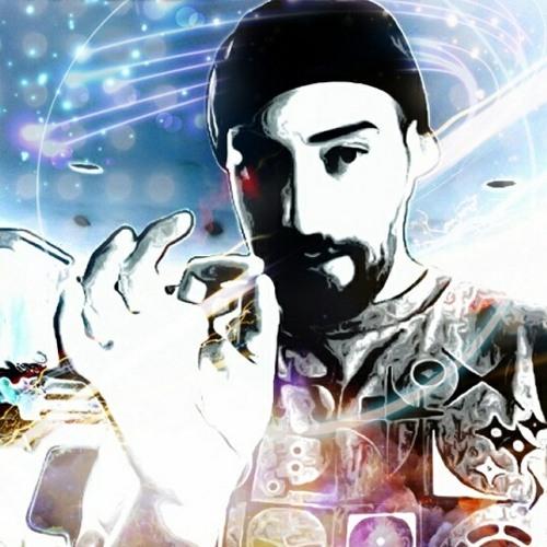 Mez™'s avatar