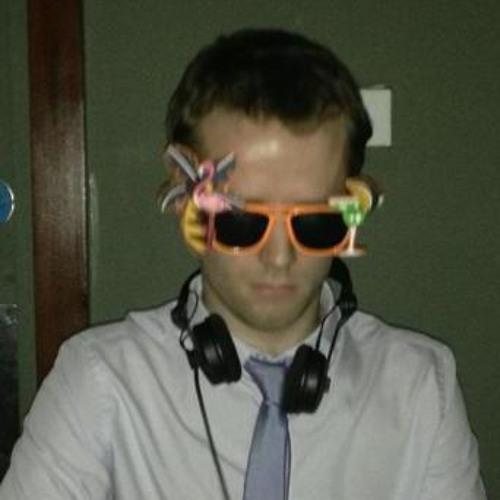braceventura's avatar