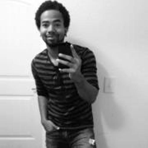 Kidd Miles's avatar