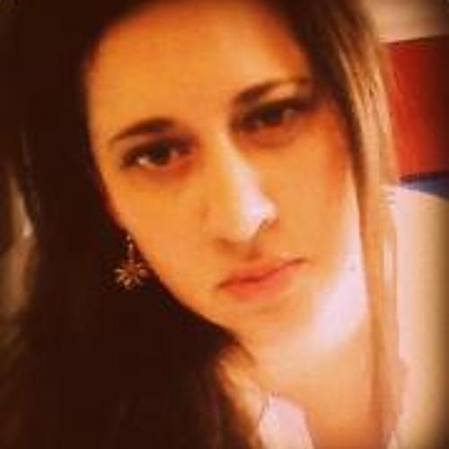 Maviane Chiappetta's avatar
