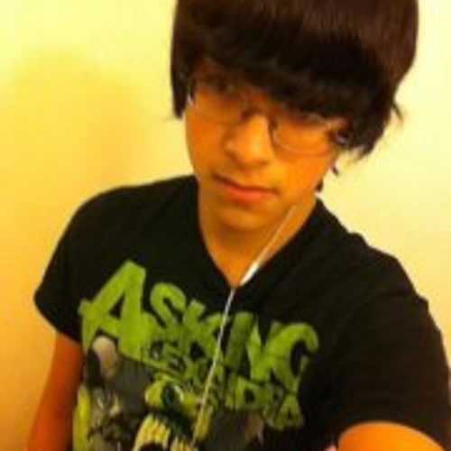Allan Brito 2's avatar