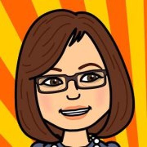 Botti Chica's avatar