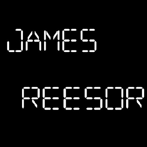 James Reesor's avatar