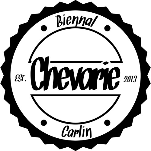 Chevarie's avatar