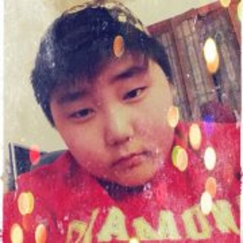 Kevin Yoon 4's avatar