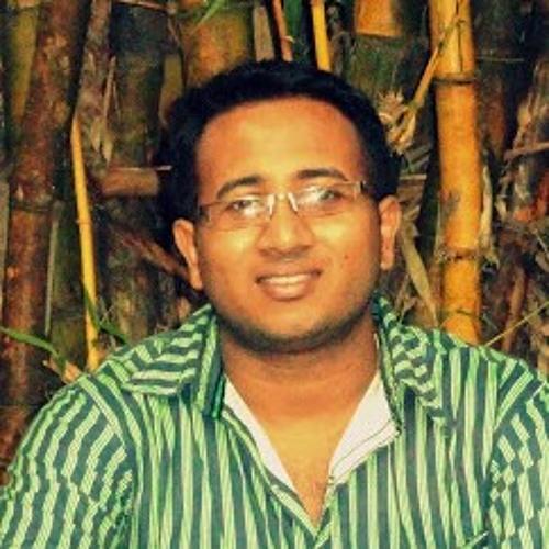 anoopvabraham's avatar