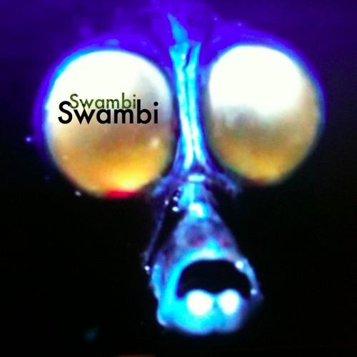 Swambi's avatar