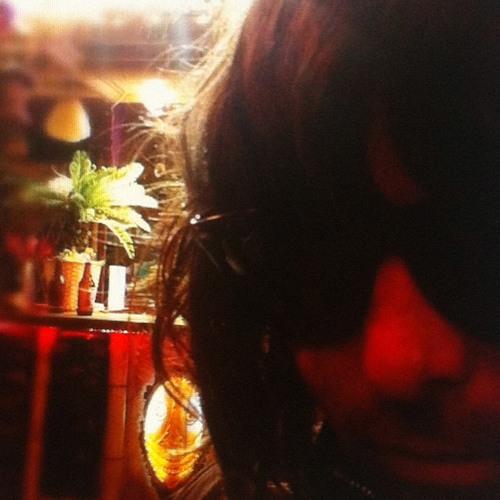 Eddy Stone's avatar