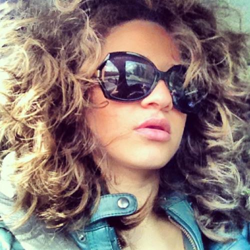 Reem Sabagh's avatar